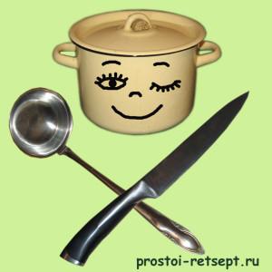 Маша Кастрюлькина: лучший портрет