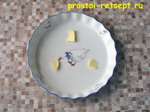 potato.2
