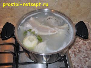 ryba-pod-maionezom.3