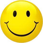 анекдоты про еду: улыбайтесь чаще