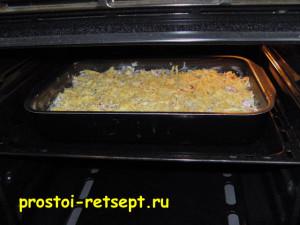 Как приготовить рыбу в духовке: запекать при 190 градусах
